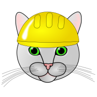 Cat builder.png