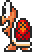 Red Koopa Troopa.png
