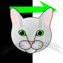 Cat gif2png.png