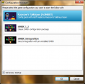 PGE Editor Config Pack Dialog.png